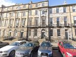 Thumbnail to rent in Great King Street, New Town, Edinburgh