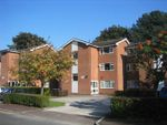 Thumbnail to rent in Aldborough Close, Withington
