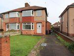 Thumbnail to rent in Dunmail Drive, Carlisle, Carlisle