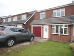 Thumbnail to rent in Lymefield Drive, Worsley, Manchester