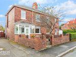 Thumbnail to rent in Hazel Grove, Burnopfield, Newcastle Upon Tyne, Durham