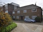 Thumbnail for sale in Manor Court, De La Warr Road, Bexhill-On-Sea
