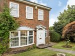 Thumbnail for sale in Rising Hill Close, Northwood