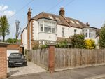 Thumbnail to rent in Melbury Gardens, West Wimbledon