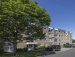 Thumbnail to rent in Hunters Court, Gosforth, Newcastle Upon Tyne