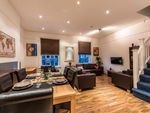 Thumbnail to rent in Clifton Road, Warwick Avenue Maida Vale