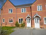 Thumbnail to rent in West Green Avenue, Barnsley