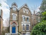 Thumbnail for sale in Westwood Hill, London