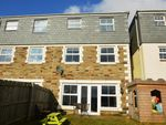 Thumbnail to rent in Round Ring Gardens, Penryn