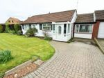 Thumbnail for sale in Saxonfield, Coulby Newham, Middlesbrough