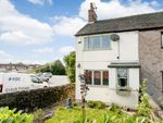 Thumbnail for sale in Ash Bank Road, Stoke-On-Trent, Staffordshire