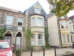 Thumbnail for sale in Richmond, Richmond Road, Cathays, Cardiff