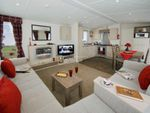 Thumbnail to rent in Ladram Bay, Otterton, Budleigh Salterton