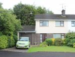 Thumbnail for sale in Willow Grove, Newry