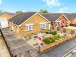 Thumbnail for sale in Lynn Well Close, Skegness