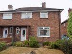 Thumbnail to rent in Hatton Lane, Greenbank, Northwich