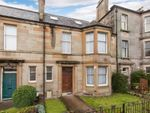 Thumbnail for sale in 84 Pilrig Street, Pilrig