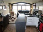 Thumbnail to rent in Barholm Road, Tallington Lakes, Stamford