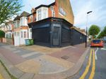 Thumbnail for sale in Burges Road, East Ham