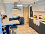 Thumbnail to rent in Wenallt Road, Cardiff, Glamorgan