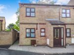 Thumbnail to rent in Gorham Place, The Paddock, Eaton Ford, St. Neots