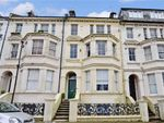 Thumbnail for sale in Walpole Terrace, Brighton, East Sussex