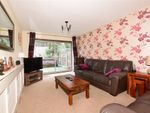 Thumbnail for sale in View Close, Chigwell, Essex