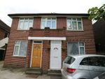 Thumbnail to rent in Richmond Court, Forty Avenue, Wembley