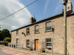 Thumbnail for sale in Powburn, Alnwick, Northumberland
