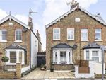 Thumbnail to rent in Deacon Road, Kingston Upon Thames