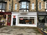 Thumbnail to rent in The Grove, Ilkley