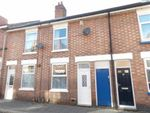 Thumbnail to rent in Russell Street, Loughborough