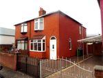 Thumbnail for sale in Longmoor Close, Liverpool, Merseyside, England