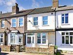 Thumbnail for sale in Horton Road, South Darenth, Kent