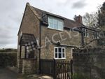 Thumbnail to rent in North Street, South Petherton