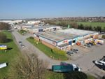 Thumbnail to rent in Unit 2 Derby Trading Estate, Stores Road, Derby