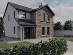 Thumbnail to rent in The Alder, Gortnessy Meadows, Derry