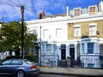 Thumbnail to rent in Chesson Road, Fulham