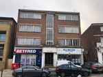 Thumbnail for sale in Brownlow Road, Bounds Green
