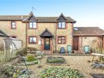 Thumbnail for sale in Globe Orchard, Haselbury Plucknett, Crewkerne, Somerset