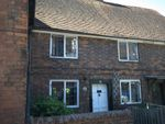 Thumbnail to rent in High Street, Oxted