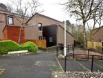 Thumbnail to rent in William Path, Glenrothes