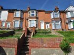 Thumbnail to rent in Mount Road, Chatham