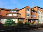 Thumbnail for sale in Ellen Court, North Chingford, London