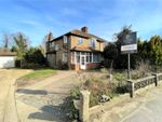 Thumbnail for sale in Woodcote Road, Purley