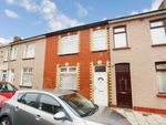 Thumbnail for sale in Clyde Street, Risca, Newport