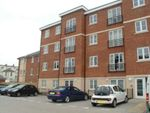 Thumbnail to rent in Susans Road, Eastbourne
