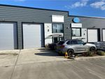 Thumbnail to rent in Discovery Business Park, Broadway, Yaxley, Peterborough, Cambridgeshire