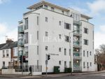 Thumbnail to rent in St Georges Road, Cheltenham