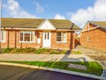 Thumbnail to rent in Stanton Court, North Shields
